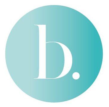 Bloom School ouvre en septembre !