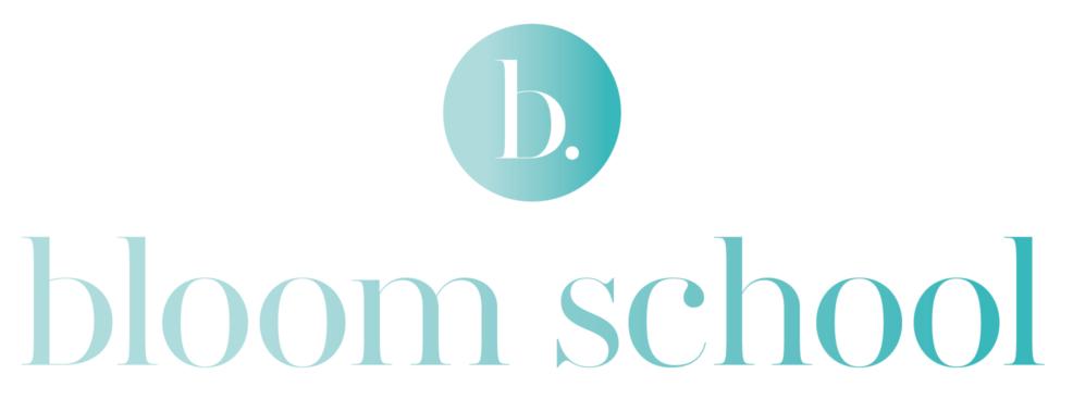 Bloom School | Crèche et Maternelle Montessori – Reggio Emilia